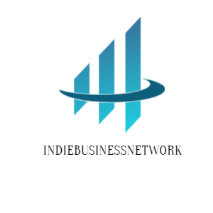 indiebusinessnetwork